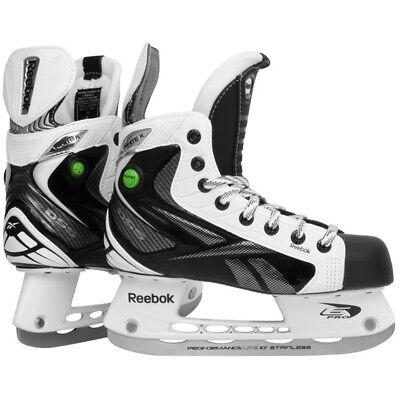 reebok pump junior skates off 59% - www
