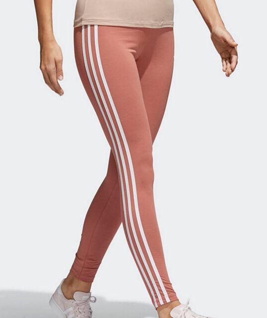 adidas leggings on sale