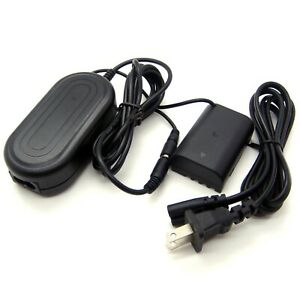 AC-Power-Adapter-For-Panasonic-Lumix-DMC-GH4H-DMC-GH5-DC-GH5-DC-GH5S-DC-G9