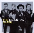 The Essential Clash von The Clash (2010)