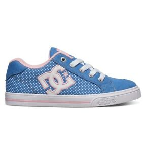 Skater-DC-shoes-CHELSEA-TX-SE-blue-white