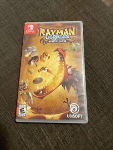 Rayman-Legends-Definitive-Edition-Nintendo-Switch-2017