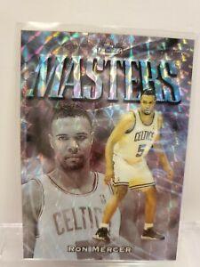 1997-98-Topps-Finest-Embossed-Refractor-293-Ron-Mercer-Celtics-263