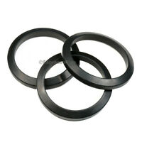 Nuova Simonelli 9mm Conical Group Head Gasket - Set Of 3