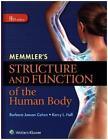 Memmler's Structure and Function of the Human Body von Kerry Hull und Barbara Cohen (2015, Gebundene Ausgabe)