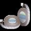 Fliegengitter-Magnetband-selbstklebend-mit-3M-Kleber-Kleberuecken-Magnetstreifen Indexbild 7