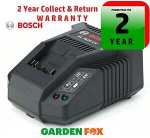 Savers-BOSCH-AL3620CV-36-V-Cargador-de-bateria-F016800436-2607225659-3165140797481