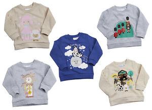 Children'S Nursery Cardigans 73