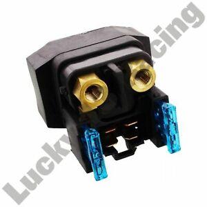 Arrowhead-starter-relay-FZ8-11-13-Fazer-11-12-YZF-R1-11-13-YZF-R6-600-07-13