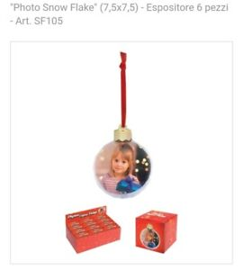 Pallina-addobbi-per-albero-di-Natale-personalizzabile-con-2-foto-idea-regalo