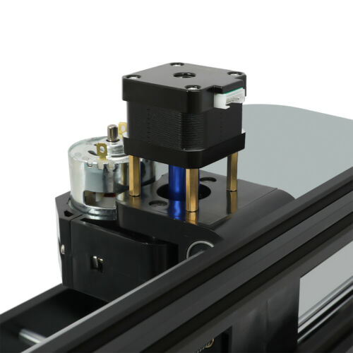 3018-MX3 CNC Router Kit Carving Engraving Machine with GRBL Control 110-240V