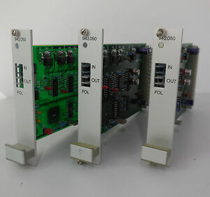 ESEC-942-050-942-900-1-lot-of-3
