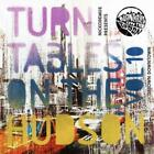 Turntables On The Hudson Vol.10-U von Various Artists (2015)