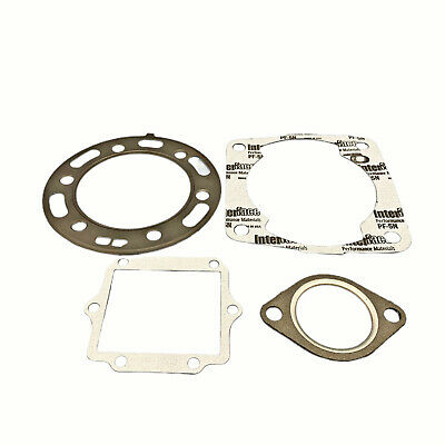 POLARIS 400 ATV TOP END GASKET KIT WINDEROSA 681-0808 1994-2002 94-02 95 96 97