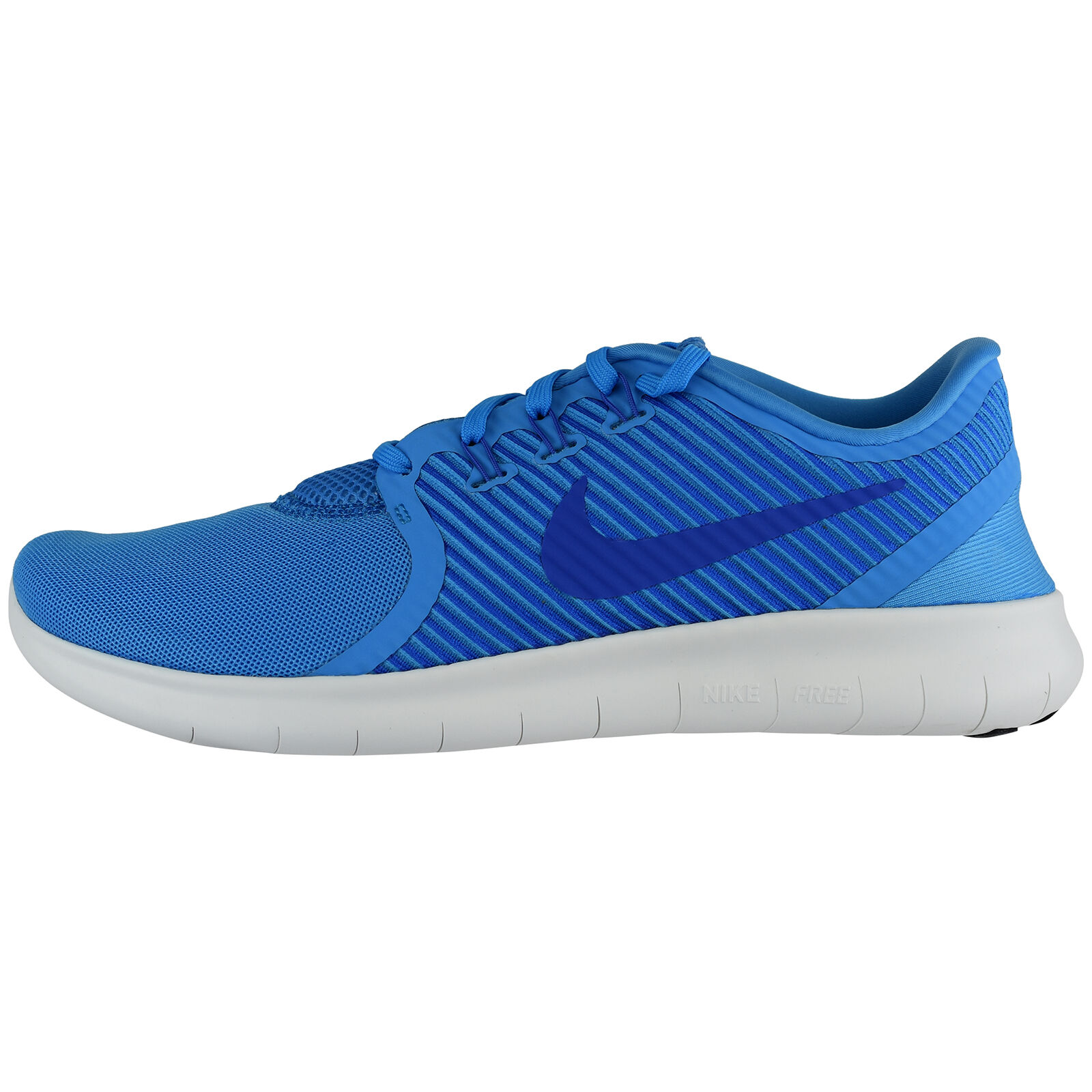 Nike Free rn cmtr casuales 831510-400 calles zapatos zapatillas zapatos casuales cmtr zapatillas d626e3