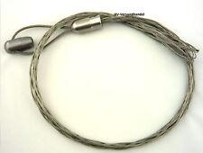 Runpotec Kabelziehstrumpf 60-70 mm, Nr.20439, Gew. RTG 6-12