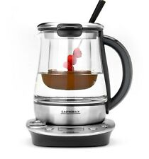 Artikelbild Gastroback 42438 Design Teekocher Wasserkocher Tea & More Advanced 1400W