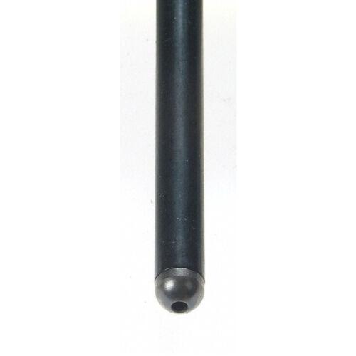 Engine Push Rod Sealed Power RP-3077