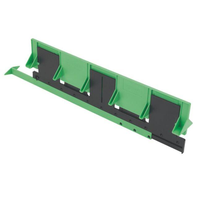 Kitchen Cabinet Handle Drilling Template Jig Bedroom Cupboard Doors