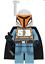 Star-Wars-Minifigures-obi-wan-darth-vader-Jedi-Ahsoka-yoda-Skywalker-han-solo thumbnail 92