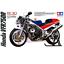 Tamiya-14057-Honda-VFR750R-1-12 miniature 1