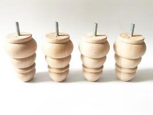 4-x-wooden-furniture-legs-sofa-legs-replacement-footstool-feet-armchair-M8