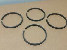 International McCormick M 1.5 HP Ignitor Piston Rings Set Gas Engine Motor