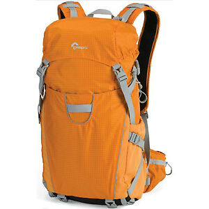 Photo-Sport-200AW-PS200-DSLR-SLR-Camera-Backpack-Rucksack-Padded-Waterproof-Bag