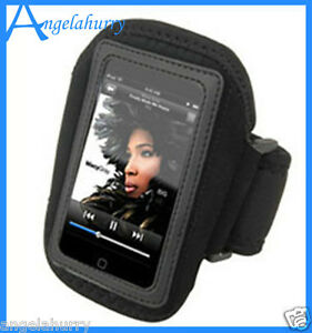 For-Samsung-Galaxy-S3-i9300-Nexus-Workout-Running-Gym-Sports-Armband-Case-Cover
