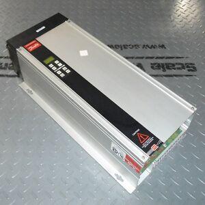 DANFOSS-440-500V-VARIABLE-SPEED-DRIVE-VLT-TYPE-3006-175H1742-PZF