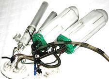 Vw Phaeton 5.0TDI Fördermodul Kraftstoffpumpe Dieselpumpe 3D0919679A 3D0201021GE
