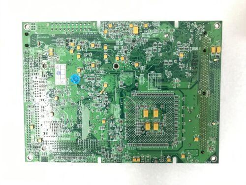 PCM-6890B   B1.0  New  AAEON SubCompact Board