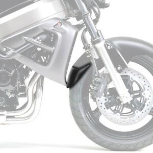 05121-Fender-Extender-Honda-VFR800-FI-W-X-Y-1-98-01-CB1100-SFY-SF1-X-11-00-03