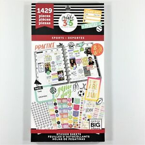 Create-365-The-Happy-Planner-Sports-Sticker-Pack-Of-1429-Me-amp-My-Big-Ideas