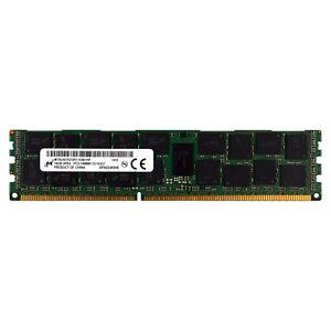 MICRON-MT36JSF2G72PZ-1G9E1HF-16GB-2Rx4-DDR3-PC3-14900R-1866MHz-DIMM-MEMORY-RAM