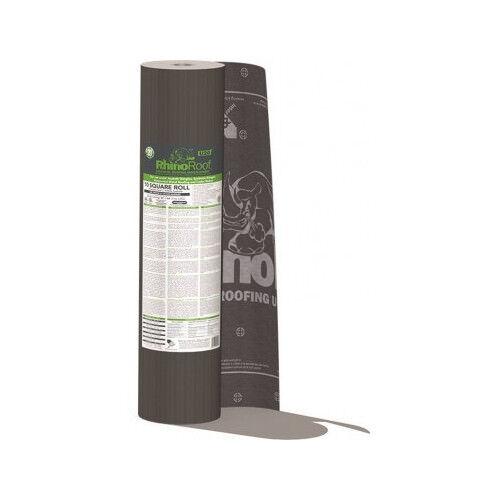Tarco NO 15 Asphalt Saturated Organic Felt Paper