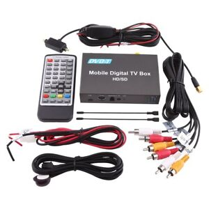 New-DVB-T-HD-SD-Car-Digital-TV-Box-Analog-Tuner-240km-h-Strong-Signal-Receiver