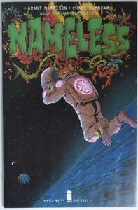 2015-NAMELESS-2-GHOST-VARIANT-NM-INV18615