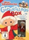 Geburtstags-Box (2014)