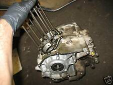 78 HONDA CM185T TWINSTAR CM185 T ENGINE MOTOR CASES *