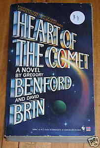 Benford-amp-Brin-Heart-of-the-Comet