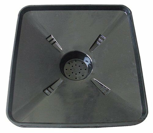 Rel Products, Inc. ATD-5192 Transmission Drain Funnel