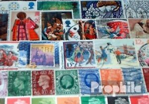 Grossbritannien-200-verschiedene-Marken