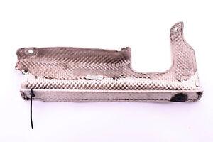 20x100 cm calor lámina de protección protección calor coche para maletero autoadhesivas 0,5mm 700 ° C