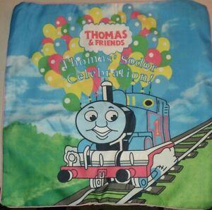 Thomas The Train Pillow Case | eBay