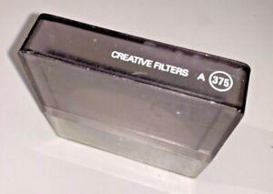 Cokin A375 Creative Filters Set for Cokin A-series holder, 1990s