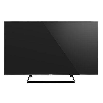 "NEW Panasonic - TH-55DS610U - 55"" FHD Smart LED TV from Bing Lee"