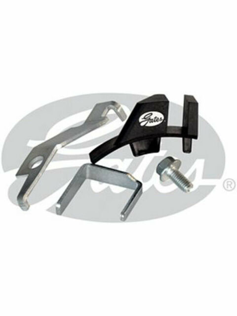 Micro-V Stretch Fit Belt Installation Tool Gates 91031 For Forester Imreza 2.5