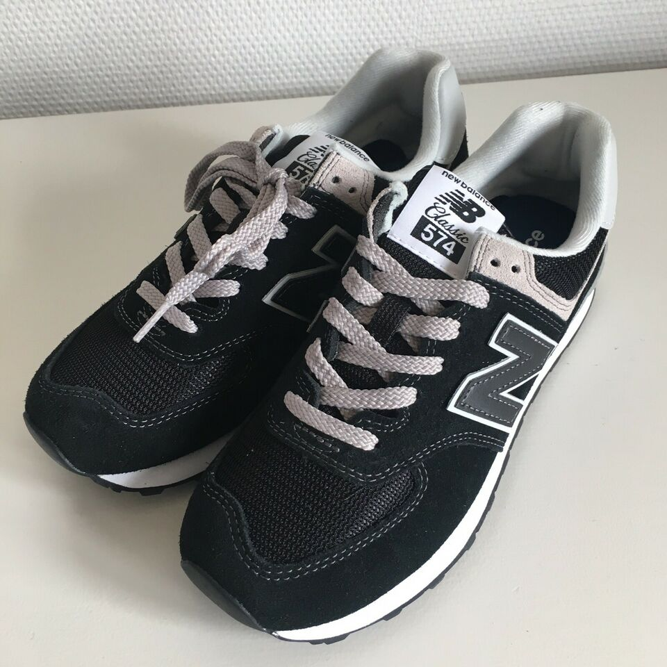 Sneakers, str. 38, New Balance 574 Classic