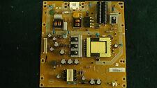 VIZIO MODEL E291-A1 POWER BOARD CLA61MAF3Q 715G5721-P01-001-002M